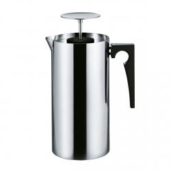 Stelton CYLINDA Zaparzacz Tłokowy do Kawy