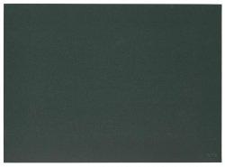 ZONE Denmark LINO Podkładka z Linoleum pod Naczynia - Zielona
