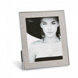 Philippi MISS SMITH Ramka do Zdjęć 20 x 25 cm