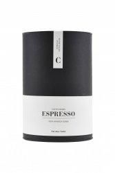 Nicolas Vahe COFFEE Kawa Ziarnista ESPRESSO