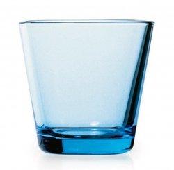 Iittala KARTIO Szklanki 210 ml 2 Szt. - Niebieskie Light Blue