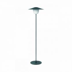 Blomus ANI Bezprzewodowa Lampa LED Podłogowa 121 cm Magnet