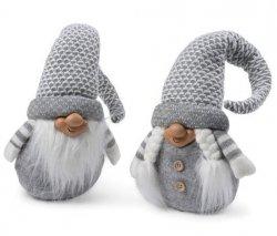 Sodahl CHRISTMAS Świąteczne Elfy 2 Szt. Para Skrzatów
