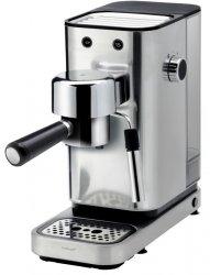 Wmf LUMERO Ciśnieniowy Ekspres do Kawy - Kolbowy