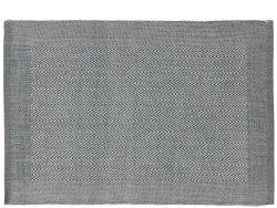 SÖDAHL - HERITAGE Podkładka na Stół pod Naczynia - Zielona