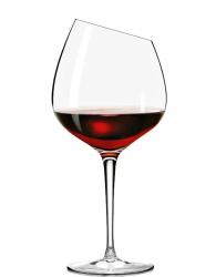 Eva Solo TRIO Kieliszek do Czerwonego Wina 650 ml