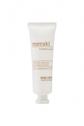 Meraki BODY Organiczny Krem do Rąk 50 ml Northern Dawn