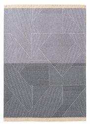SÖDAHL - COMPLEX Ręcznik Kuchenny 50x70 cm Czarny