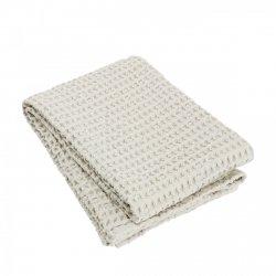 Blomus CARO Ręcznik Kąpielowy 70x140 cm Moonbeam