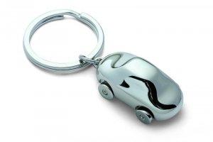Philippi MY CAR Brelok do Kluczy od Samochodu