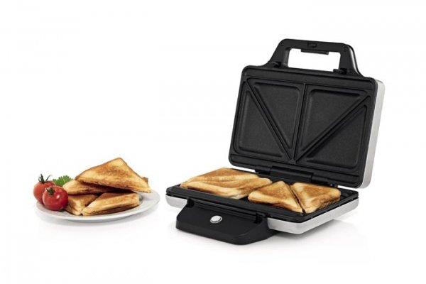 Wmf LONO Opiekacz do Kanapek - Sandwich