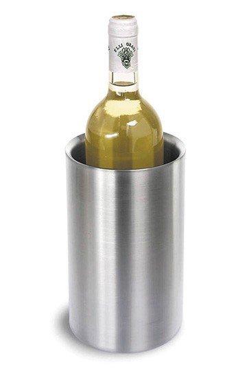 Blomus EASY Cooler - Pojemnik na Wino
