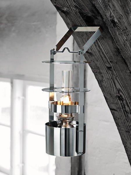 Stelton CLASSIC Lampa Oliwna