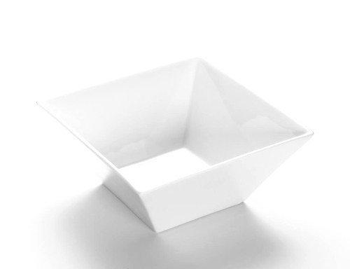 Square - Miseczka Trapez 23 cm