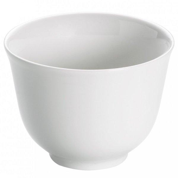 Maxwell Williams WHITE BASIC Porcelanowa Czarka do Herbaty 110 ml