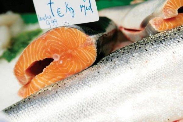 Lekue LUKI HUBER - Mata do Sushi MAKISU