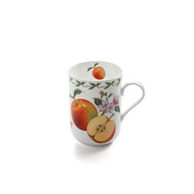 Orchard Fruits - Kubek Jabłko 320 ml