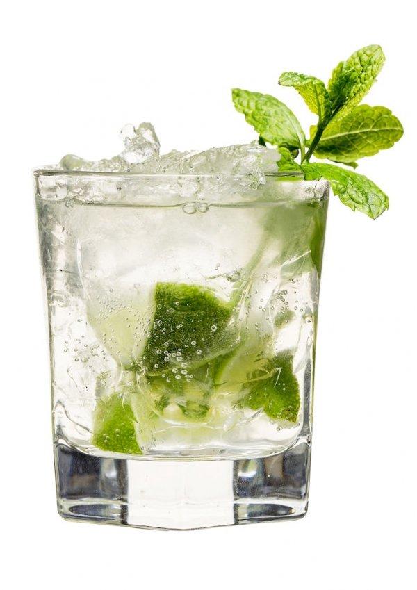 Sagaform CLUB Szklanki do Drinków, Whisky 210 ml 2 Szt.