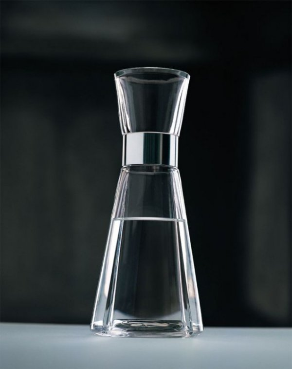 Rosendahl GRAND CRU Karafka do Wody 900 ml