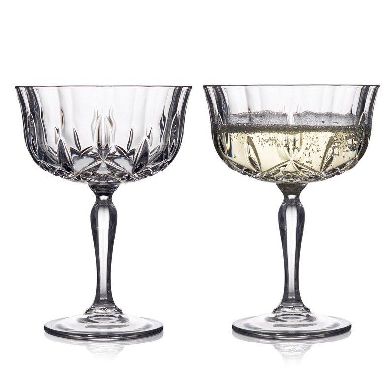 Lyngby Glass Krystal Denmark 1940 Najlepsze Opinie I Ceny