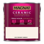 MAGNAT CERAMIC C46 POWABNY DIAMENT 2,5L