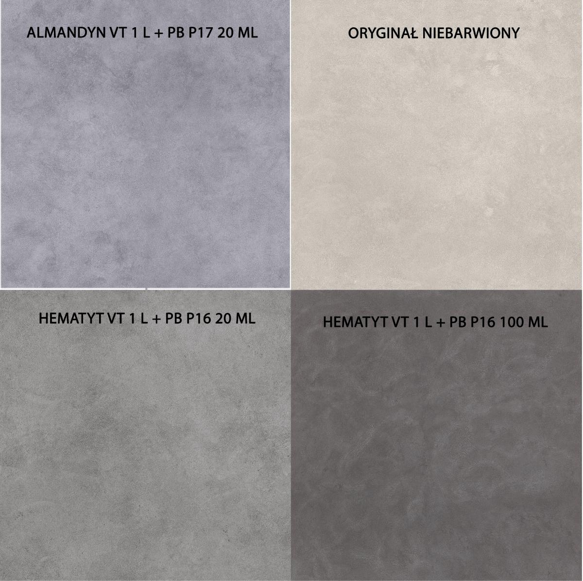 Magnat Styl Velatura 10l Akrylowa Farba Strukturalna