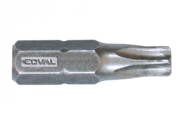 BIT TORX T7 COVAL