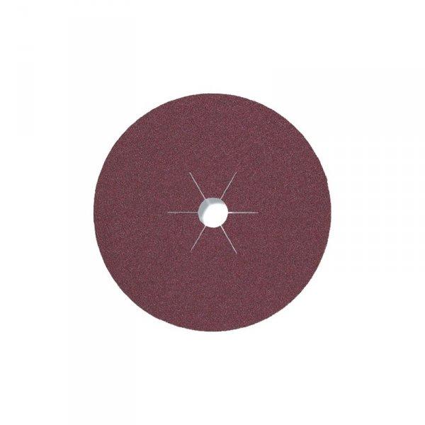 Krążek fibrowy dysk 235 mm P16