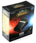 Creative Tap Chat Sound Blaster World of Warcraft