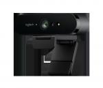 kamerka Logitech Brio Stream 4k