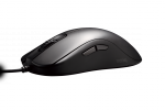 Zowie by Benq FK2 (OUTLET)