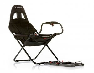 Playseat Challenge fotel ze stojakiem
