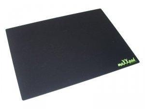 Compad maXXpad 400 x 300 mm