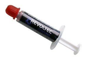 REVOLTEC Thermal Grease 0,5