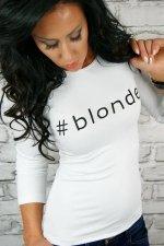 B-183 blonde