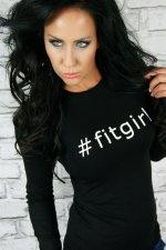 B-183 fitgirl