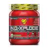 BSN No Xplode 3.0 600g