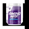 .Trec Amino Max 6800 320 caps