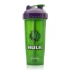 Perfect Shaker Hulk 800ml