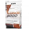 .Trec Magnum 8000 4000g