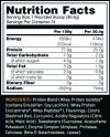 Optimum Whey Gold Standard 100% Whey - 900g