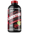 Nutrex Carnitine liquid 3000 - 480ml