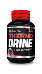 BioTech thermo Drine 60 caps