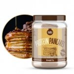 Better Choice Protein Pancakes 525g