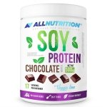 All Nutrition Soy Protein 500g
