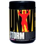 Universal Storm 836g