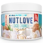 All Nutrition Nutlove Coco Crunch 500g
