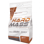 .Trec Hard Mass 2800g
