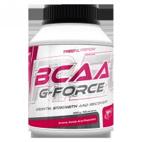 .Trec BCAA G-Force 600g