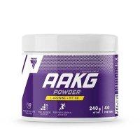 Trec AAKG powder 240g